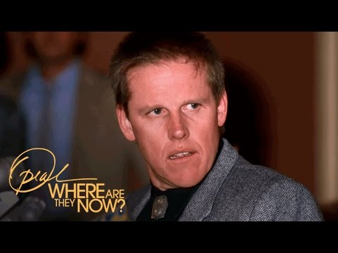 Gary Busey's Life-Changing Cocaine Overdose | Where Are They Now | Oprah Winfrey Network
