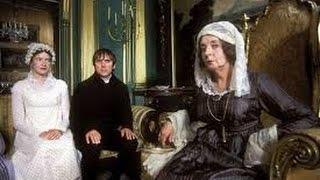 Jane Austen - Büszkeség és balítélet I. könyv 15. fejezet / hangoskönyv