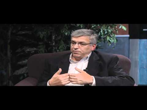 Healthcare Management Systems CEO talks about the future of
