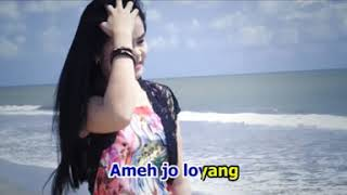 Ipank - Lupo Bacamin (Official Music Video) Lagu Minang Terbaru 2019