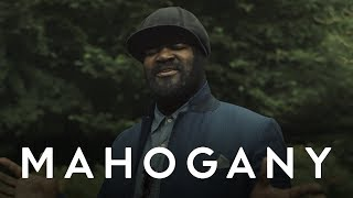 Gregory Porter - No Love Dying | Mahogany x Wilderness