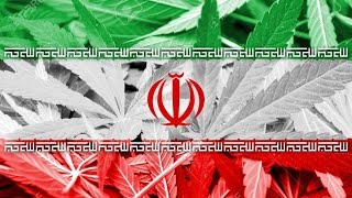 Iran Might Legalize Marijuana And Opium