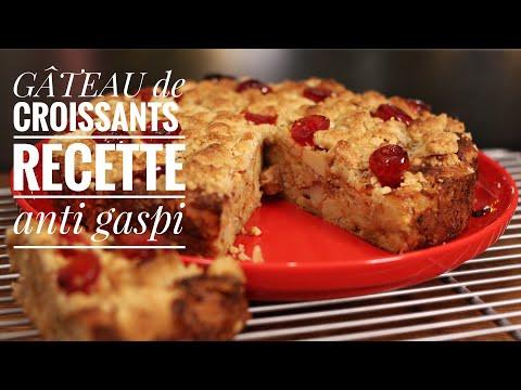 recette-anti-gaspi-🥐-gateau-de-croissants-secs,-recyclez-😘