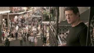 План побега (Escape Plan)   Официальный трейлер от Интер-Фильм Украина