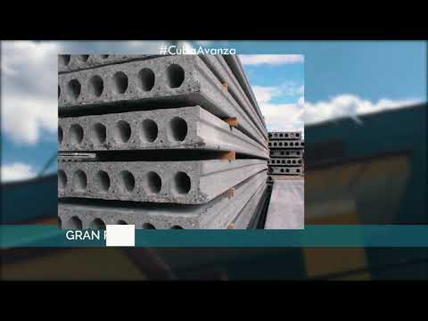 Video de Cerro