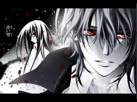 Vampire Knight- Sinopsis, And Principal Characters