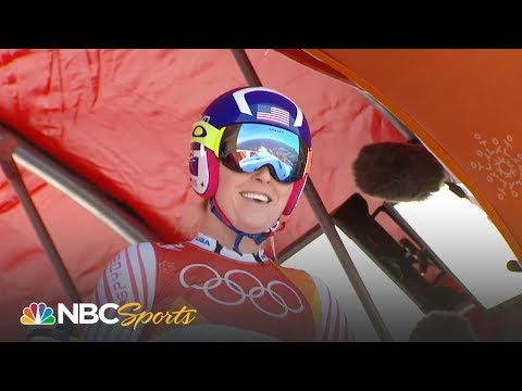 2018-winter-olympics-recap-day-12-lindsey-vonn-i-part-1-i-nbc-sports