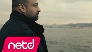 Grup Öksüzler - Sağım Yalan Solum Yalan (ft. Yudum)