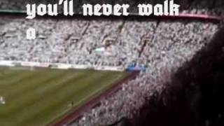 This video contains some of my favorite football chants from all over the world. focus is on germany, because i'm there. but england, scotland, fran...
