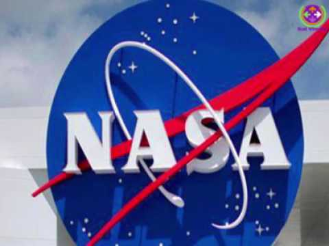 NASA developing first asteroid deflection mission || Double Asteroid Redirection Test (DART)
