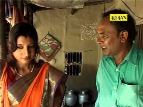 Download Bengali Comedy | Sansuri Ke Chimti Kata | Bengali Comedy Videos
