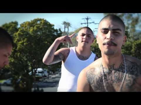 Sad Boy - I'm Still Here (New Music Video) Official