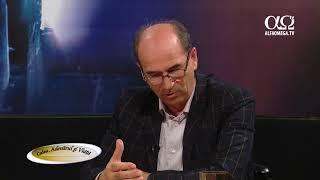 Lucian Chis, Mihai Dumitrascu - Mai sunt valabile legile din Vechiul Testament in zilele noastre?
