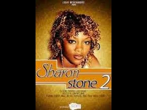 Sharon Stone 2- Nollywood Movie starring Genevieve