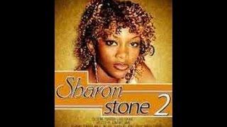 Sharon Stone 2- Nollywood Movie starring Genevieve