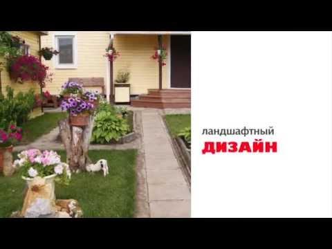 Коттеджный поселок Скандинавия в Екатеринбурге. - YouTube