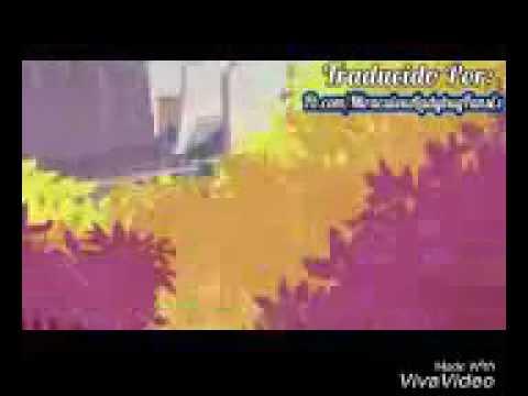 Miracolous Ladybug Webisode 1 Fandub Victoria Gamer