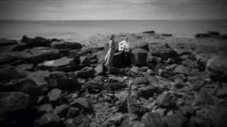 Icelandic Folk Song - Vísur Vatnsenda-Rósu