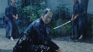 Sword-of-Desperation 2010 japanese  Movie TRAILER