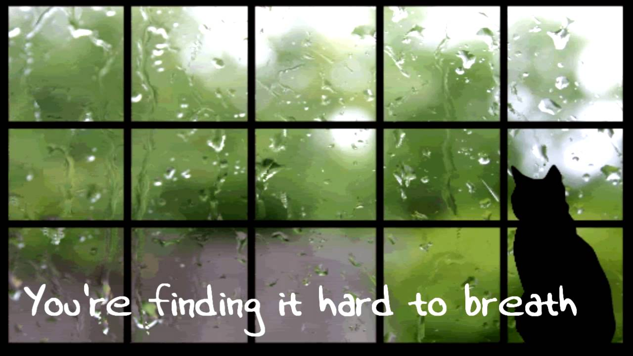 olivia-ong-let-it-rain-lovemeawchamaiporn