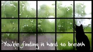 Olivia Ong - Let It Rain