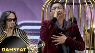 Video Ungu nyanyi 'Andai Aku Bisa' bareng clickers [Dahsyat] [11 Jan 2016] download MP3, 3GP, MP4, WEBM, AVI, FLV Desember 2017