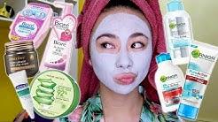 hqdefault - Garnier Skin Care Acne