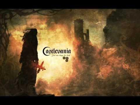 castlevania bloody tears piano,violin y cello