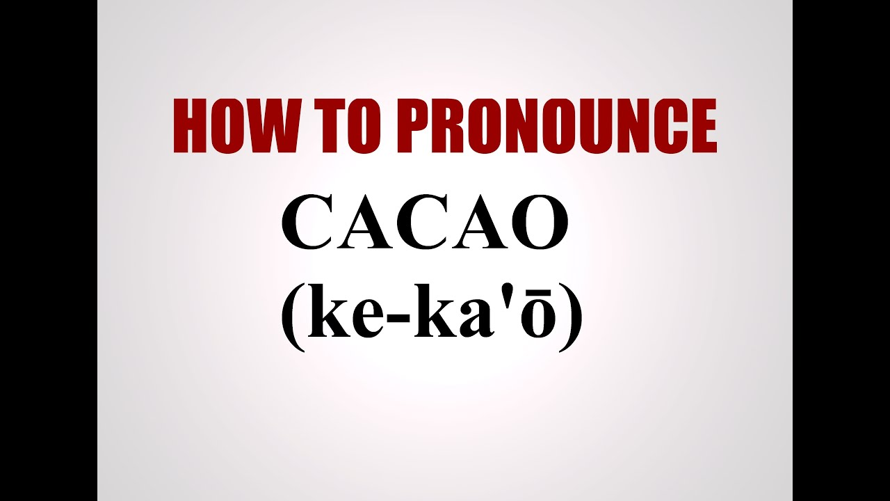 How To Pronounce Bourgeois by HowToPronounce