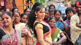 aakku-isokku-making-song-vaandu-tamil-movie-songs-malathi-laxman-tamil-songs-2018