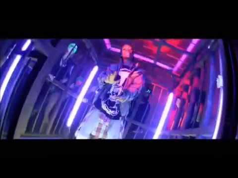 Wiz Khalifa - Up In It