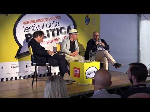 Post-verità e democrazia - Maurizio FERRARIS, Luca TADDIO