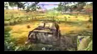 War Thunder Торрент Последняя Версия 2014   War Thunder World [Вар Тандер Торрент]