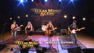 The Texas Music Scene Season 5 Episode 4 Preview