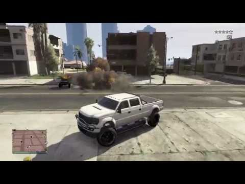 how to become rich in gta 5