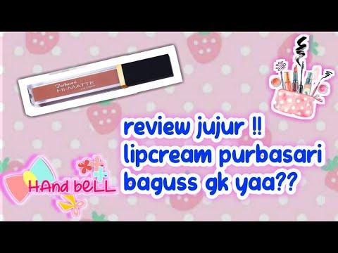 review-jujur-lipcream-purbasari-hi-matte.-baguusss-ga-ya???