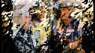 The Bellamy Brothers - I Need More Of You (Almighty Radio Mix)