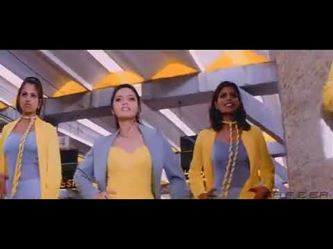 yeh-dil-aashiqana-hd-video-song