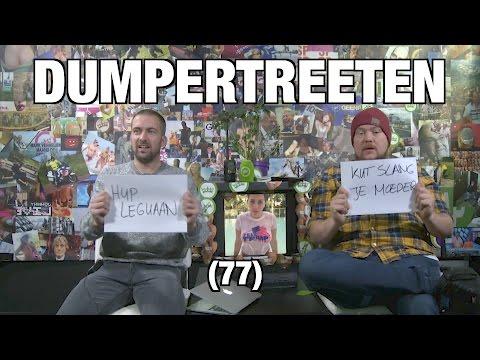 DUMPERTREETEN (77)