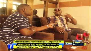 Exclusif : Sankara Asopi Boule Adt Yânki Werrason Pesi Ye Suspension Boyoka Ba Vérité Ya Somo mpaka