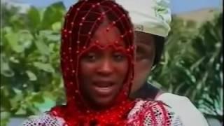 Download Video Gidauniya HAUSA FILM MUSIC MP3 3GP MP4