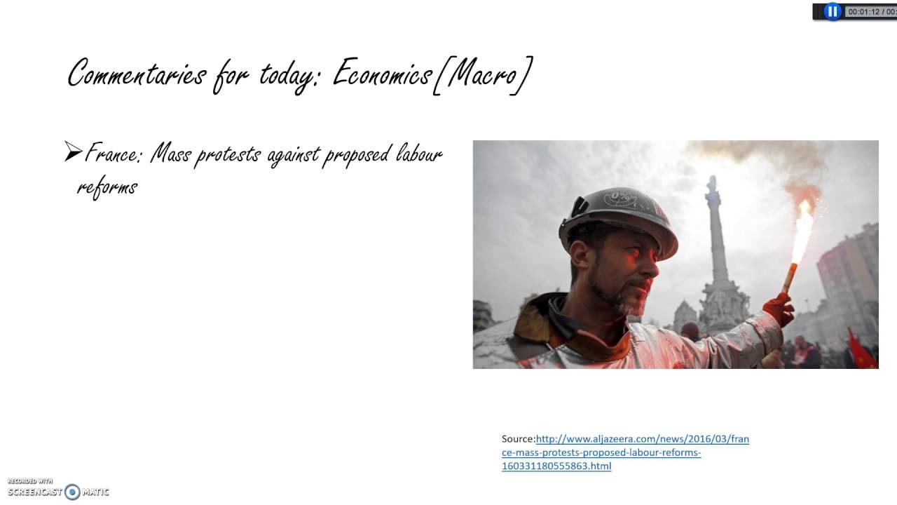 economic ia ib Home essays economics ia example economics ia example topics: supply and demand outlining an ia for ib economics plan.