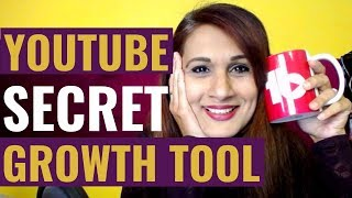 TubeBuddy Tutorial 2019 - The Tool that Helped Me Get 10K Subscribers