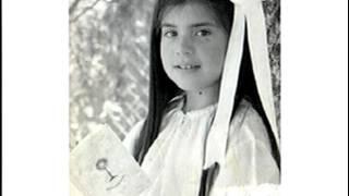 A la gran Tamara Castro