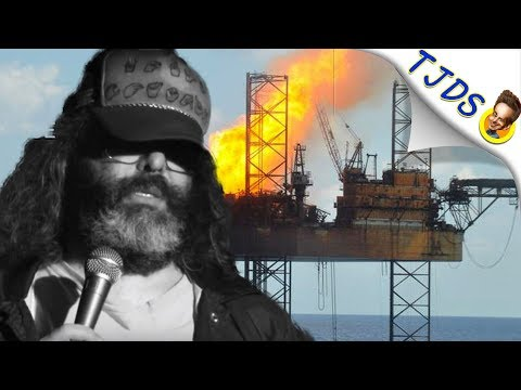 Proof American Wars Are All Lies &  For Oil