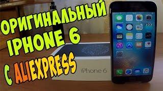 видео Смотрите что можно сделать с 10 000 iPhone 5s