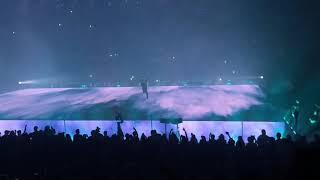 Drake   Elevate (LIVE) Montreal QC ~ Sept 4, 2018