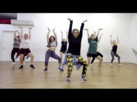 """THE CURE"" Lady Gaga 