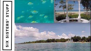 Beaches Negril Resort & Spa 2016 | Six Sisters Stuff