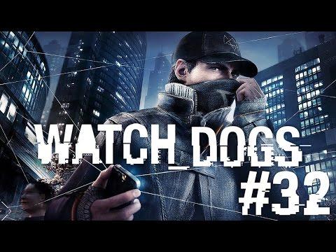 Watch Dogs - Parte 32: Minigames [Detonado 1080p PT-BR]